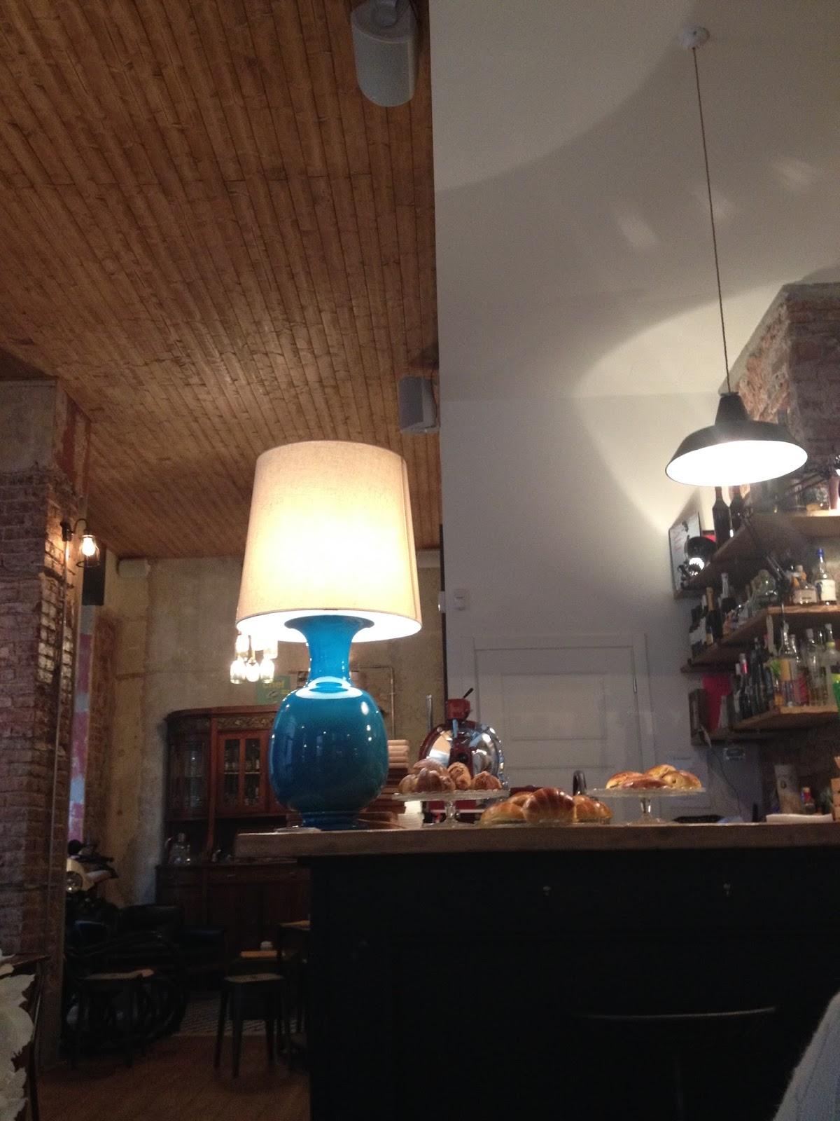 BCafè_lamp