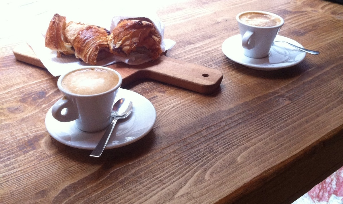BCafè_coffees