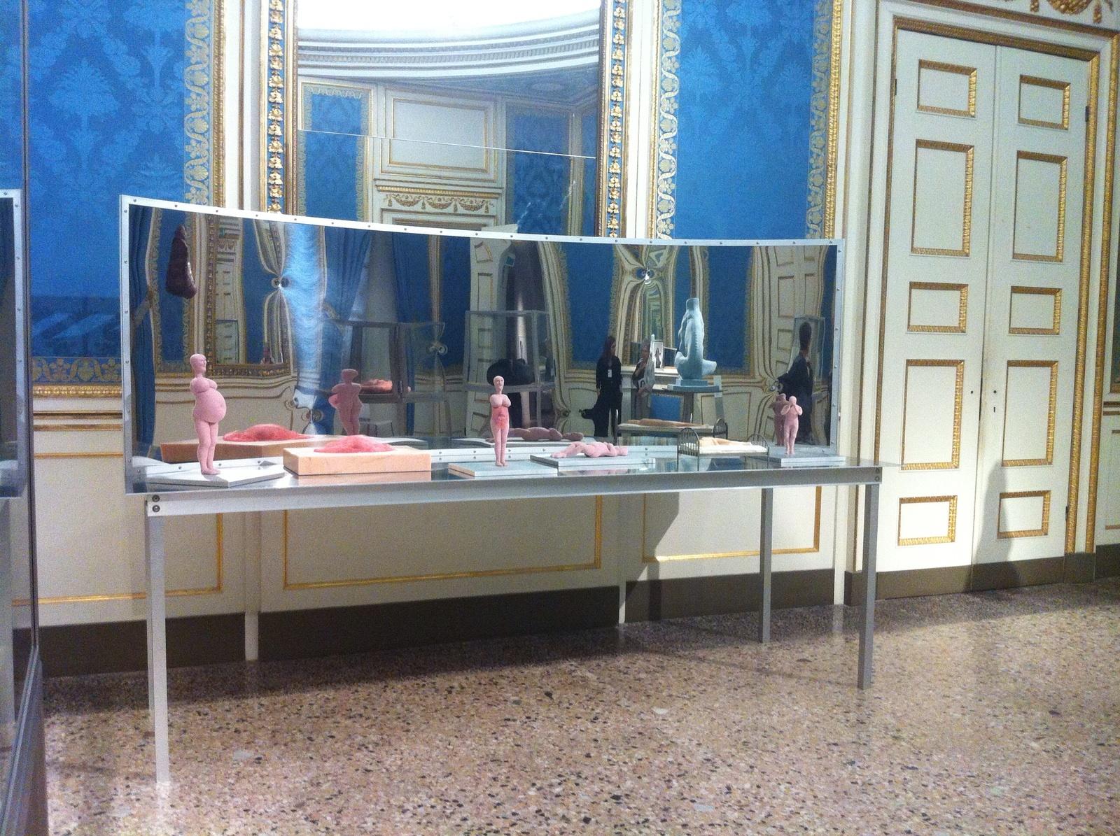 Palazzo_Reale_Milano