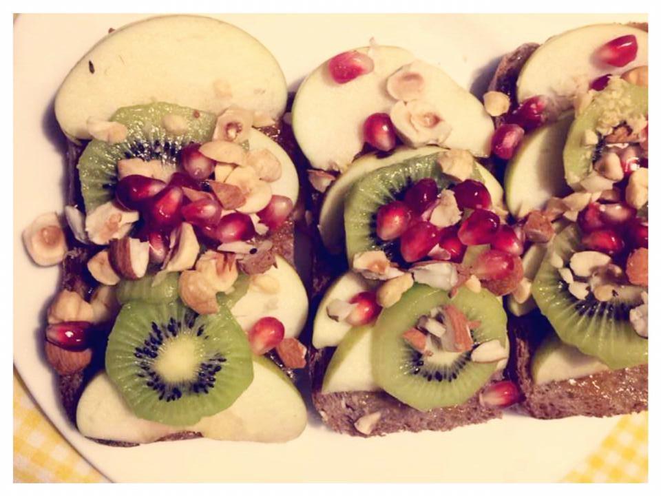 Healty_breakfast