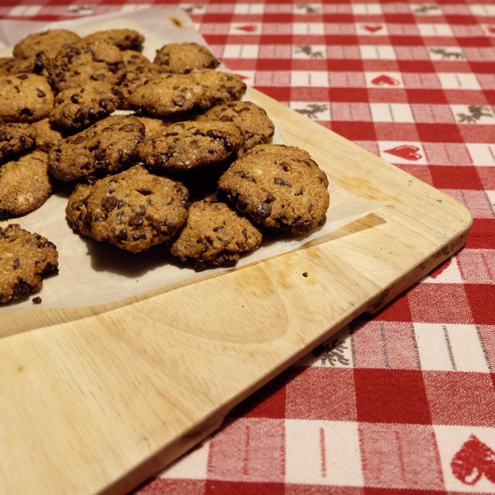 Biscotti_avena_cioccolato