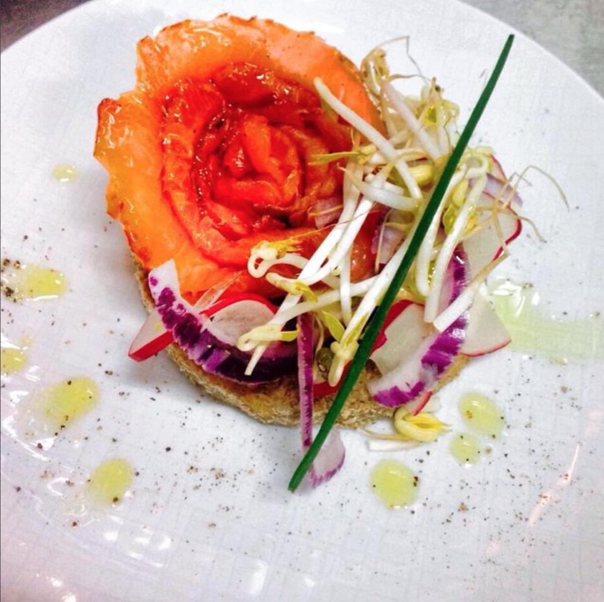 Smooshi_Milano_Salmon