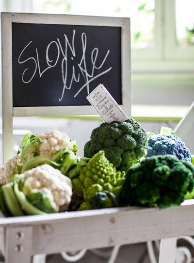 Capra-e-Cavoli-broccoli-e-verze-ph-Monica-Vinella-48