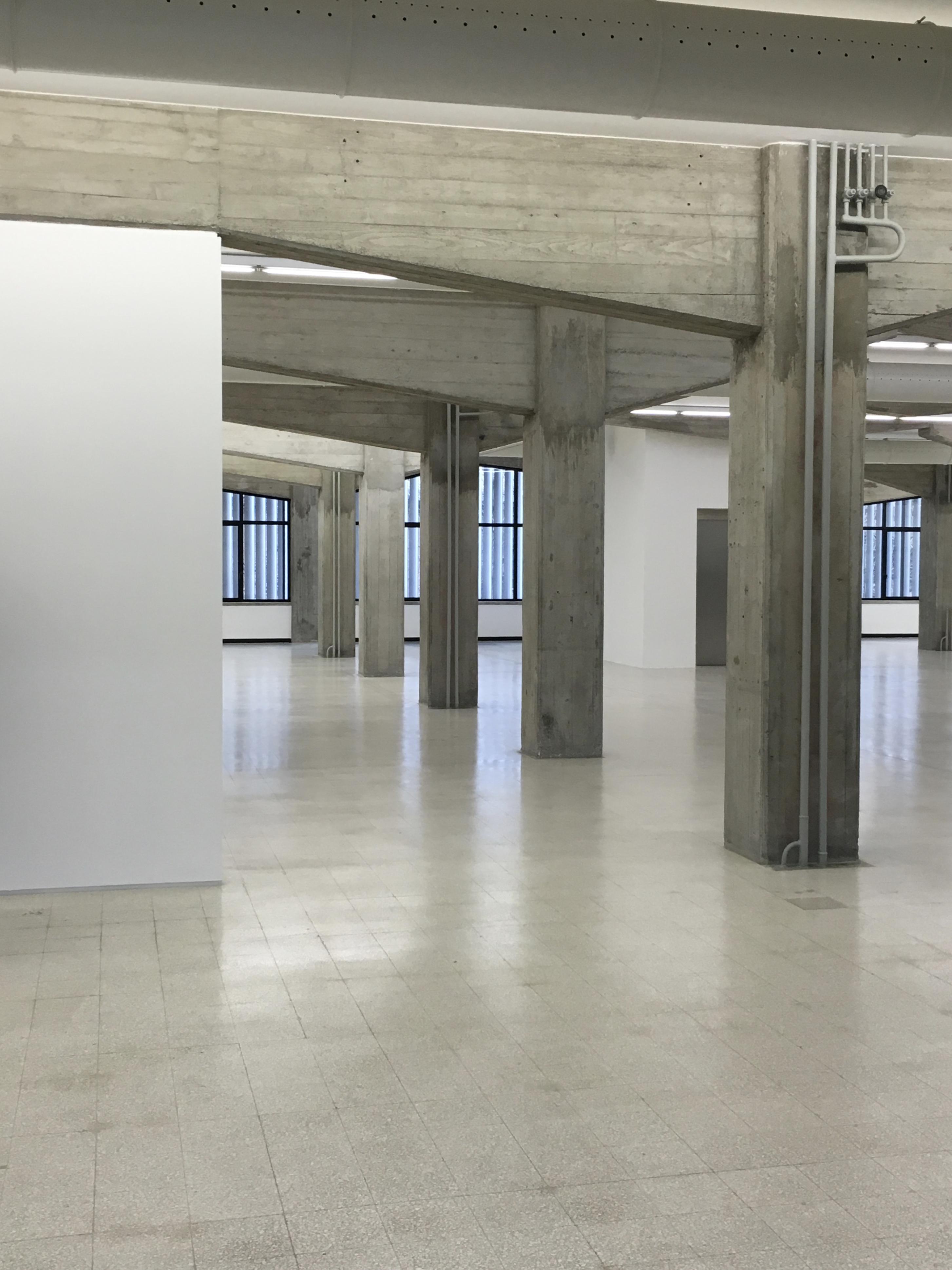 Fondazione_Maramotti