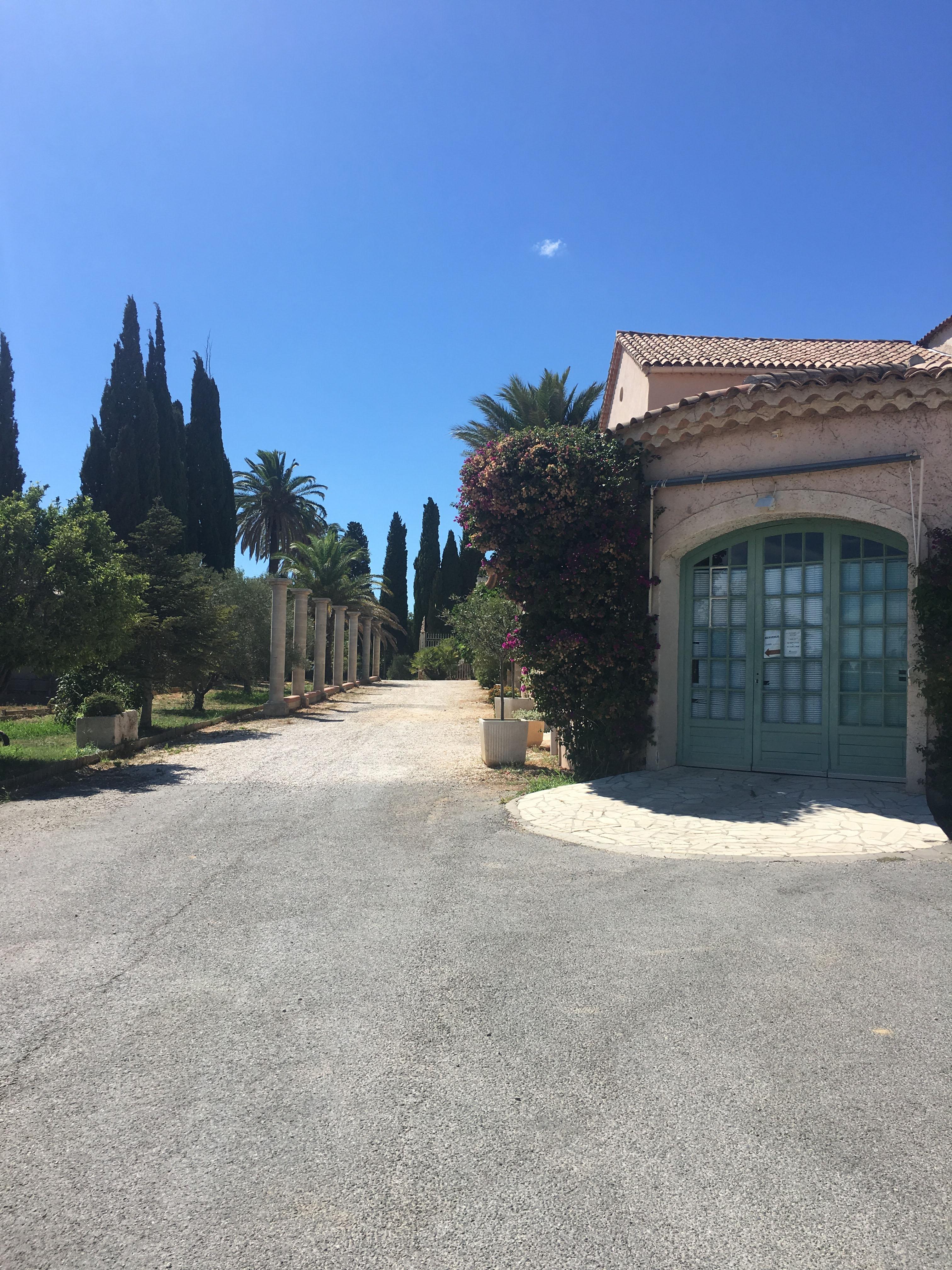 Chateau_de_mauvanne