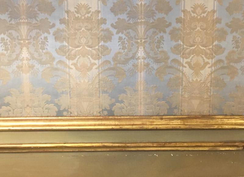 Curiousaboutlife-Palazzo_Litta