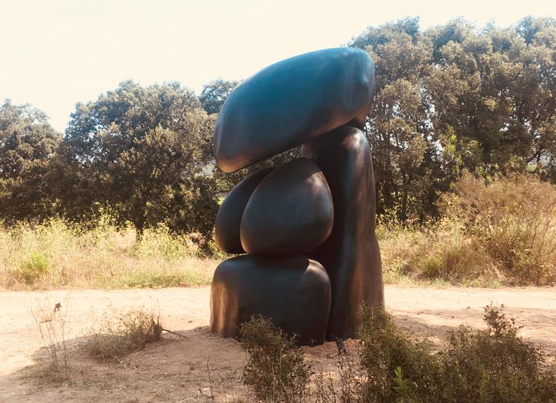 Curious-about-life-fondazione-carmignac-42
